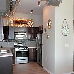 Phillips Ave Lofts - Sioux Falls, South Dakota 57104