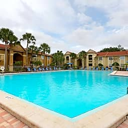 Summerlin at Winter Park - Winter Park, Florida 32792