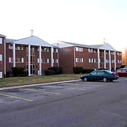 Glory Ridge Apartments ~ Milford - Milford, Ohio 45150
