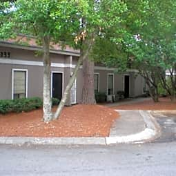 Pine Village East - Decatur, Georgia 30034