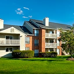 Broadmoor Apartment Homes - Richmond, Virginia 23294