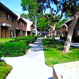 Fairvalley Villa - Covina, California 91722
