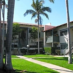 Newport Bay Terrace - Newport Beach, California 92660