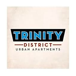 Trinity District - Fort Worth, Texas 76102