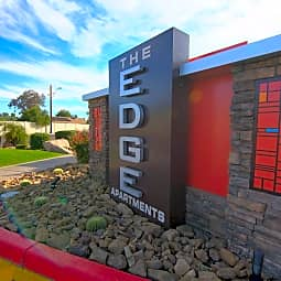 The Edge - Phoenix, Arizona 85032