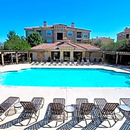 Estancia At Ridgeview Ranch - Plano, Texas 75025