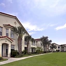 The Estates at Stuart - Stuart, Florida 34994