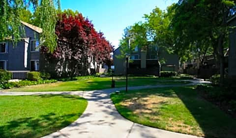 Cheap Apartments For Rent In Walnut Creek Ca