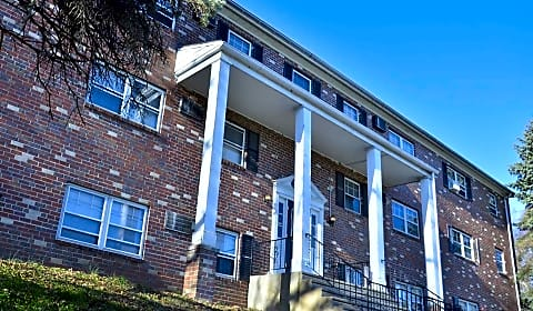All Utilities Included Apartments In Lancaster Pa