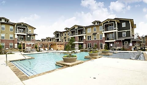 Palomar Apartments Old Jacksonville Highway Tyler Tx Apartments For Rent