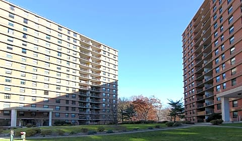 Troy Towers Conger St Bloomfield Nj Apartments For