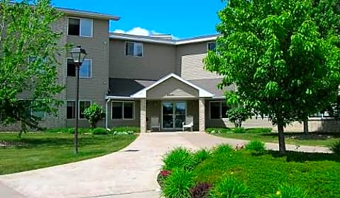 Hanley place hanley road hudson wi apartments for rent for 1 bedroom apartments in hudson wi