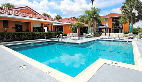 Midora at woodmont nw 78th avenue tamarac fl apartments for rent for 1 bedroom apartments for rent in tamarac fl