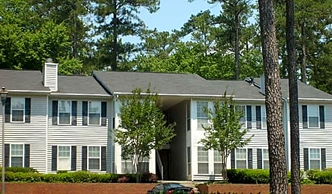 Anthos At Chase Ridge - Chase Ridge Drive | Riverdale, GA Apartments ...