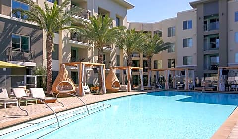 Broadstone corsair aero drive san diego ca apartments - Cheap one bedroom apartments in san diego ...
