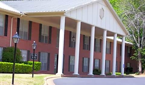 Plantation pines south broadway avenue tyler tx - Cheap 1 bedroom apartments tyler tx ...