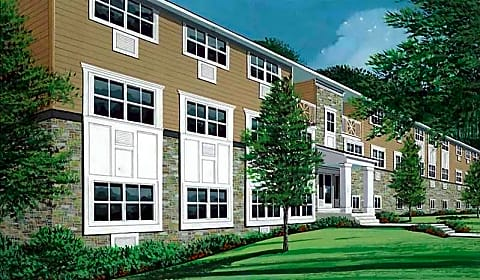 Audubon Pointe Apartments Downingtown Pike West Chester Pa Apartments For Rent