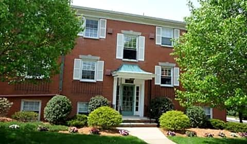 Verona park apartments bloomfield avenue verona nj apartments for rent for 2 bedroom apartments for rent in bloomfield nj