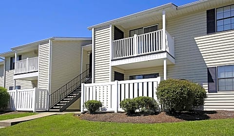 Summer west apartments westover drive hattiesburg ms 4 bedroom houses for rent in hattiesburg ms