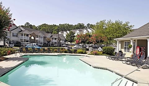 Stone Mill Apartments Stone Mill Drive Cartersville Ga Apartments For Rent