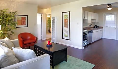 Apartments For Rent Near Folsom Ca
