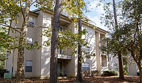 Cypress Pointe   Delaney Drive | Tallahassee, FL Apartments For Rent | Rent .com®
