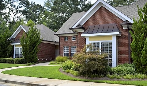 oak hill drive athens ga apartments for rent