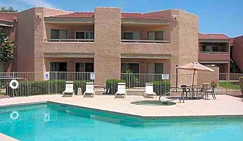 Shadow rose north 67th avenue glendale az apartments - 4 bedroom houses for rent in glendale az ...
