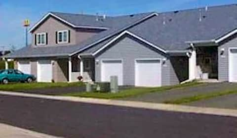 Georgetowne Homes Georgetowne Place Northwest Rochester Mn Condos For Rent