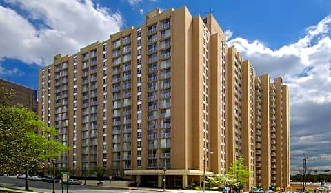 Highland House West - South Park Avenue | Chevy Chase, MD ...