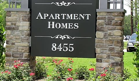 Parkside will clayton parkway humble tx apartments for rent for 3 bedroom apartments in humble