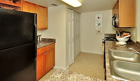 Villages Of Baymeadows Apartments Baymeadows Circle East Jacksonville Fl Apartments For