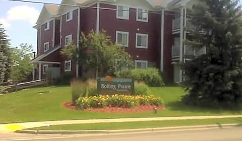 Cheap Apartments Sun Prairie Wi