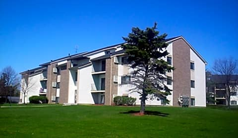 the fountains apartments whispering way grand rapids