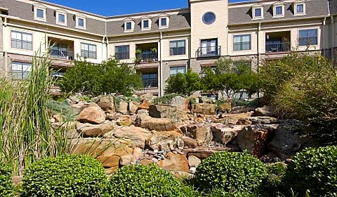Discovery Village At Castle Hills Windhaven Parkway