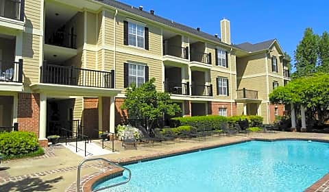 Reviews Availability For South Bluffs Apartments Memphis Tn Apartments