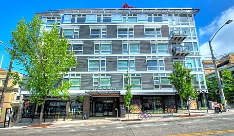 Seattle Washington Apartments For Rent Cheap