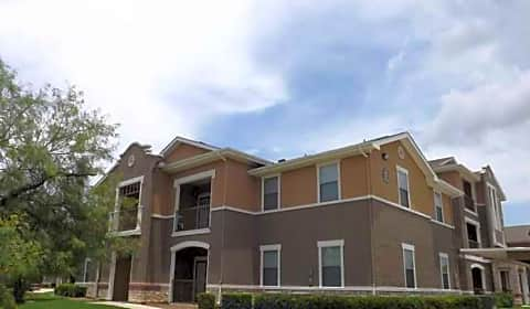 Apartments In Pearsall Tx
