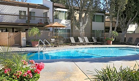 Cheap Apartments For Rent In Westminster Ca