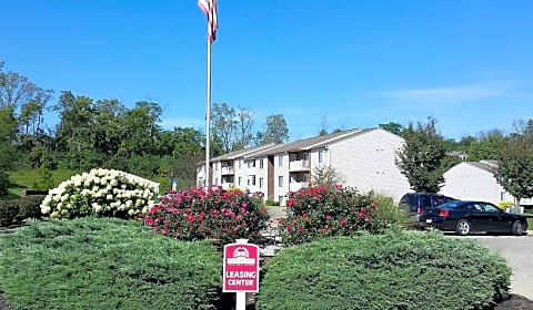 Apartments For Rent In Harrison Ohio