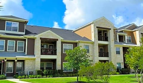 Oak Park Trails South Mason Road Katy Tx Apartments For Rent