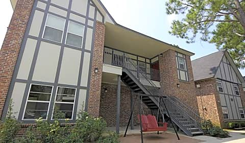 The warwick jefferson hwy baton rouge la apartments for rent for 2 bedroom houses for rent in baton rouge