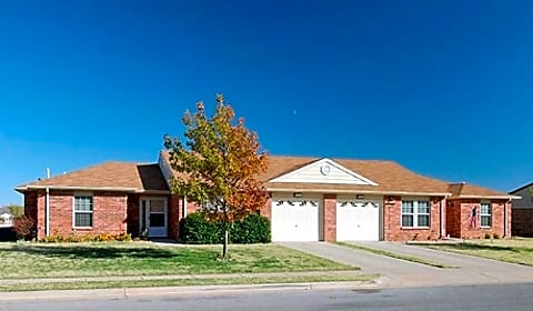 Altus afb legacy ln altus ok apartments for rent - Cheap 2 bedroom apartments in tulsa ok ...