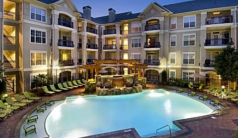 heights at lake forest collin mckinney parkway mckinney tx apartments for rent