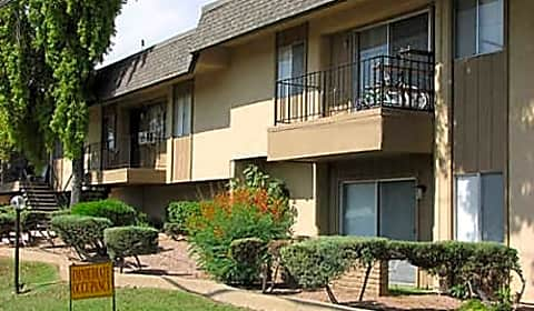 Oasis at scottsdale north 78th street scottsdale az apartments for rent for 3 bedroom apartments in scottsdale