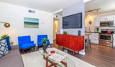 1133 west fifth west 5th street tempe az apartments - Cheap 2 bedroom apartments in tempe ...