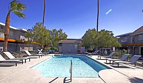 1550 apartments east harmon avenue las vegas nv - 10 bedroom house for rent in las vegas ...