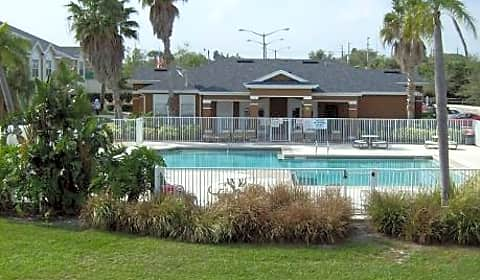 Cheap Apartments In Fort Pierce