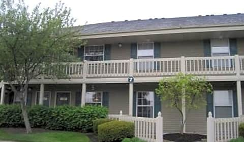 Regency plaza striebel road columbus oh apartments for rent Cheap 1 bedroom apartments in columbus ohio