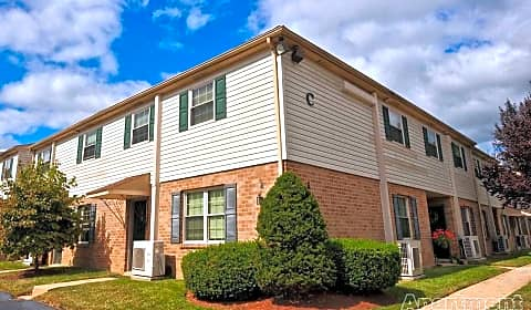 Cheap Apartments For Rent In Chester Pa